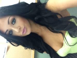 SugarDaddy profile Megan94