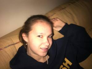 SugarBaby profile huskiegirl19