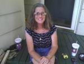 SugarBaby profile mearbear1957
