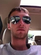 SugarBaby-Male profile Thaug