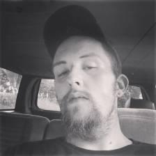 SugarBaby-Male profile torqueaddict