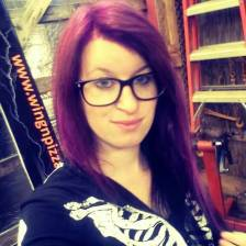 SugarBaby profile chellemarie90