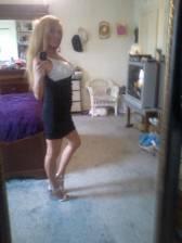 SugarBaby profile Cher7399