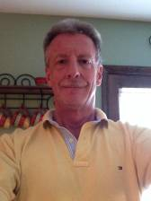 SugarDaddy profile BusyGuyinLV