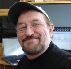 SugarDaddy profile Macdaddymac