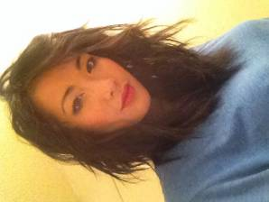 SugarDaddy profile Krizia_rose