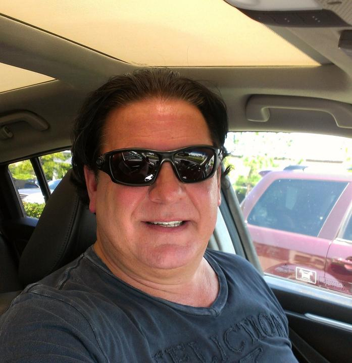 SugarDaddy profile dave33761