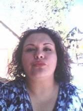 SugarBaby profile marcella2129