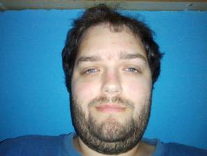 SugarBaby-Male profile jellyjelly81