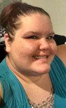 SugarBaby profile LisaMarie12486