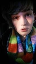 SugarBaby-Male profile toomuchblanket