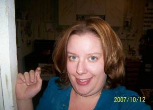 SugarBaby profile clsmith0982