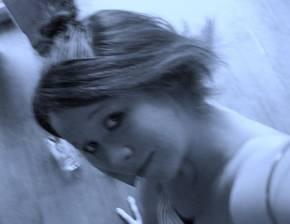 SugarBaby profile mandajo87