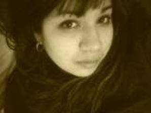 SugarMomma profile Mama1108