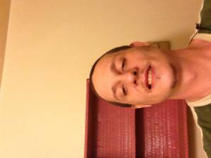 SugarBaby-Male profile Mtnboy69