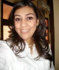 Woman for ExtraMarital profile RoseFlower4u