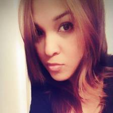 SugarBaby profile rgvgirl0727