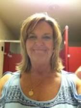 SugarBaby profile rhsmom