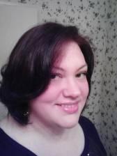 SugarBaby profile ResQ911