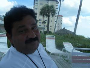 SugarDaddy profile dollarsandfun