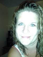 SugarBaby profile Miss*Tonya