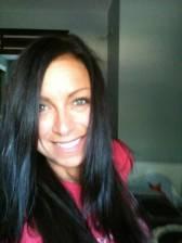 SugarBaby profile leshurd
