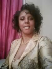 SugarBaby profile Nicolette36
