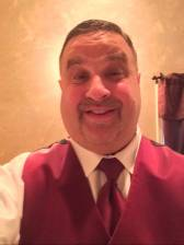 SugarDaddy profile cool-guy46