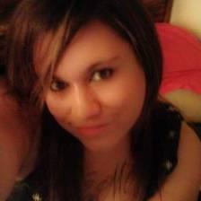 SugarMomma profile Ms.Sage88