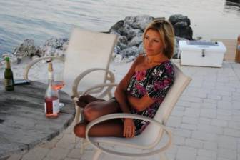 SugarDaddy profile Must-Love-Beach