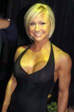 SugarBaby profile blondebek1