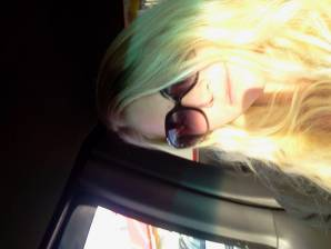 SugarBaby profile jenna5957