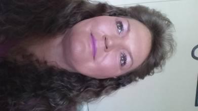 SugarMomma profile Lisaspr48