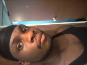 SugarDaddy profile brooking123