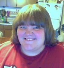 SugarDaddy profile KatieNae