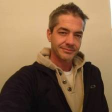 SugarDaddy profile Davidb834