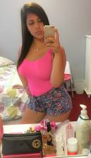 SugarDaddy profile Larissa96