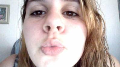 SugarDaddy profile KaylaReneebihh