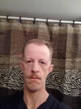 SugarDaddy profile bearclaw74
