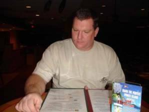 SugarDaddy profile Tncowboy417