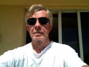 SugarDaddy profile Lovelife1740