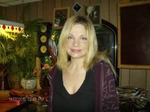 SugarDaddy profile Angie240