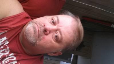 SugarDaddy profile Redskins69