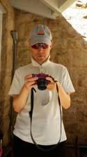 SugarDaddy profile cyman2000