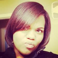 SugarDaddy profile Neasha_2cute24