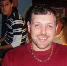 SugarDaddy profile Kycountryboy75