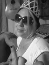 Woman for ExtraMarital profile taterz29