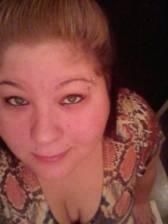 SugarBaby profile Jess207maine