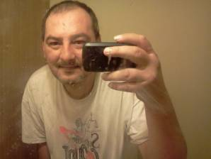 SugarDaddy profile wantingfun4me