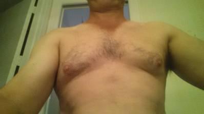SugarDaddy profile Rick987T